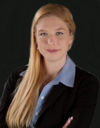 Cassandra-Radloff-bio-2